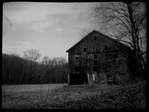7th Barn