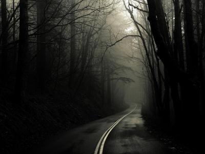 Annie's Road