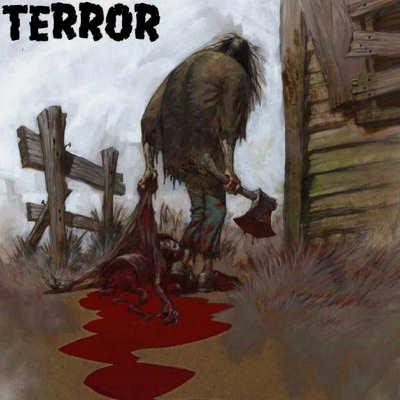 Big Bear Cabin | Scary Campfire Story | Scary Website