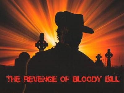 Bloody Bill