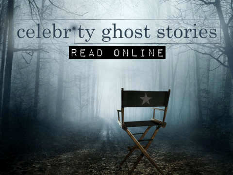 Biography-Celebrity Ghost Stories - amazon.com