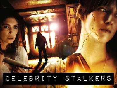 Celebrity Stalkers