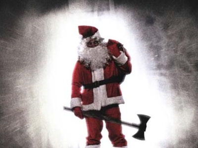 Top 20 Christmas Horror Movies | Scary Website