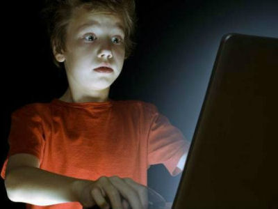 online websites for girls scary