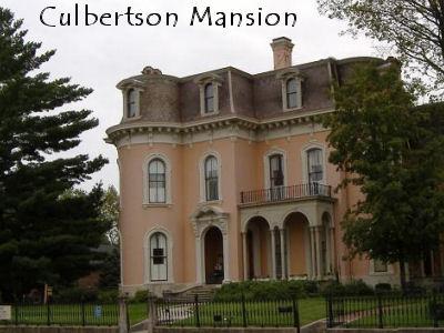 Culbertson