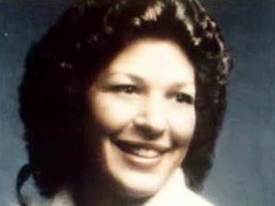 Cynthia Anderson