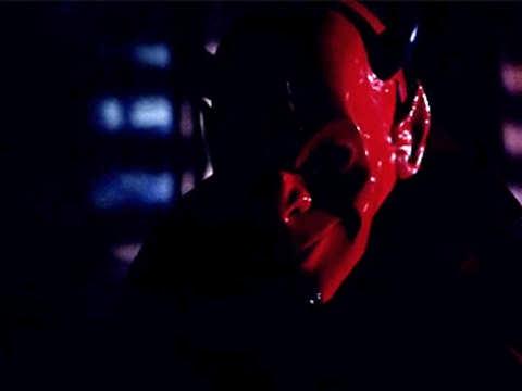 The Devil Wants Your Soul