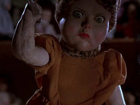 top 30 scary doll movies scary website