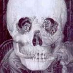 Evil Skulls