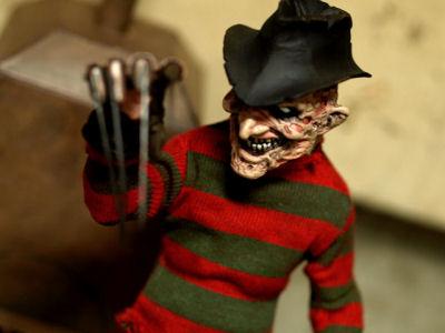 Freddy Song