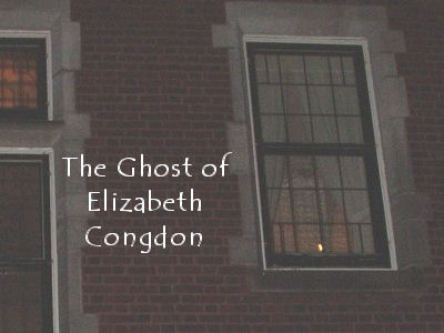 Glensheen Mansion | Duluth Minnesota | Scary Website