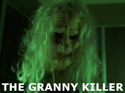 The Granny Killer