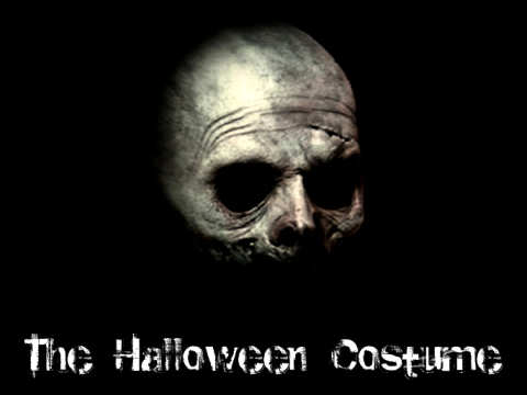 funny homemade halloween costumes. a few home made costume