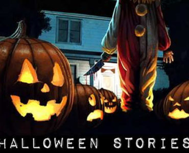 The Best Scary Stories Online Scary Website Scary For Kids