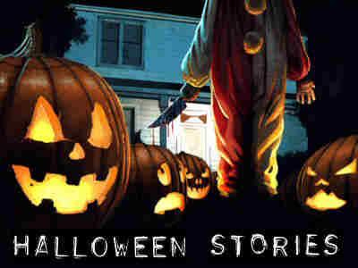halloween stories,true halloween stories,funny halloween stories,ghost stories,halloween food stories,scary stories,halloween history stories,halloween horror stories,short halloween stories,