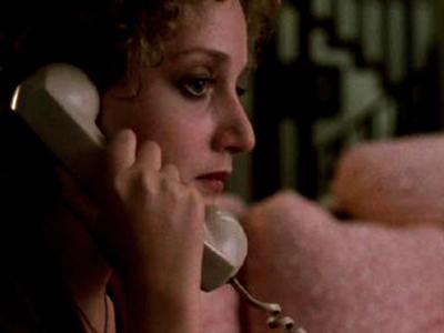 Harassing Calls