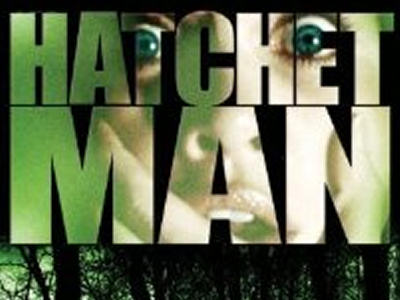 Hatchet Man