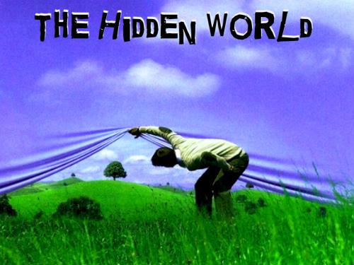 Hidden World