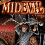 Midevil