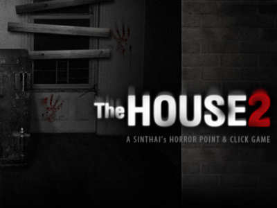 House 2 Game