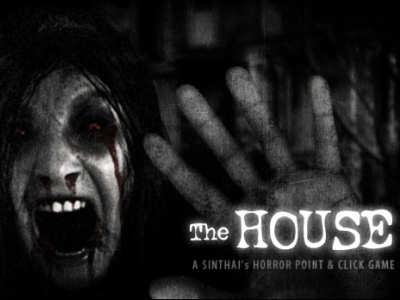 The House Games