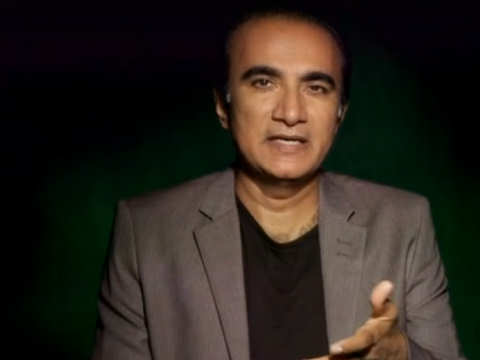 iqbal theba net worth
