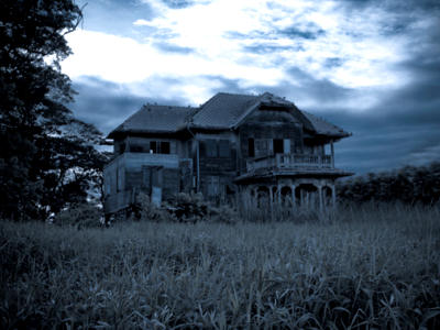 Kaimuki House