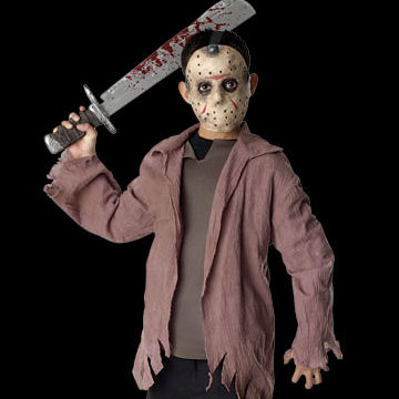 http://www.scaryforkids.com/pics/kids-halloween-costume.jpg