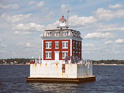 Ledge lighthouse japanese video scary website for What state has the most lighthouses