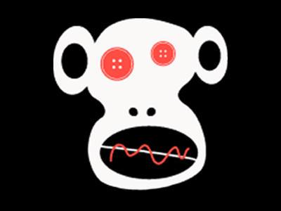 Monkey Dream