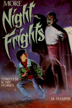 Night Frights