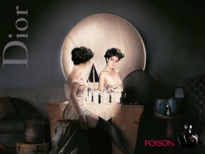 Poison Dior