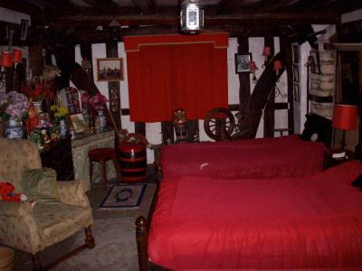 Ram Inn
