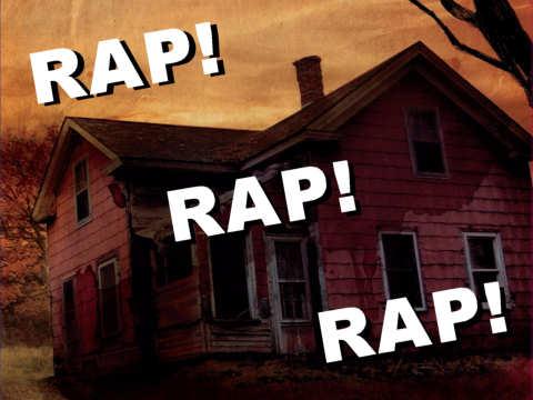 Rap Rap Rap