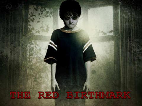 Red Birthmark