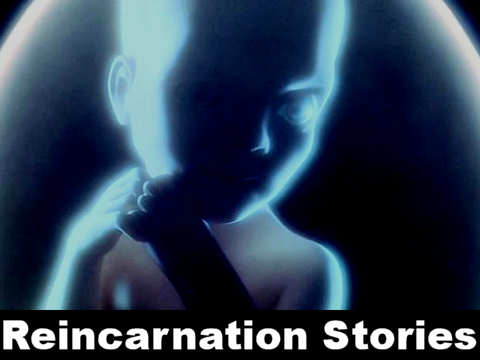 Reincarnation Stories