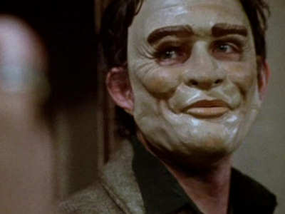 top 20 scariest masks in horror movies scary website