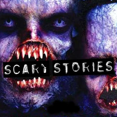 Read scary stories online about ghosts, monsters, crazed killers, ...