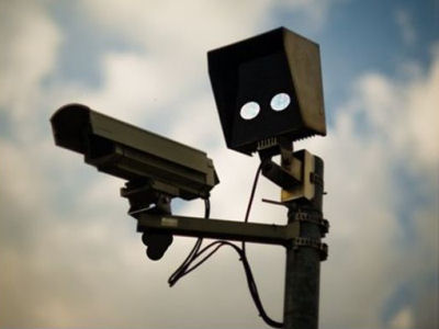 Image result for surveillance camera creepy