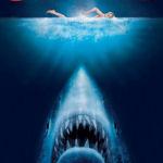 Shark Movies