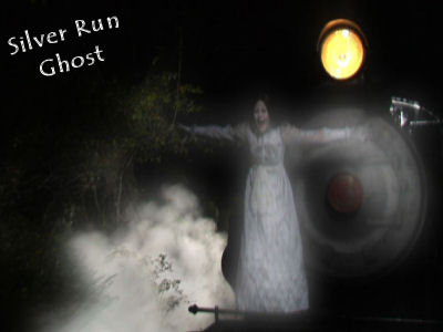 Silver Run
