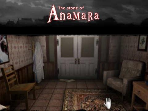 Stone of Anamara