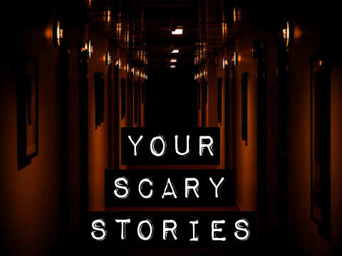 Before You Tell Us Your Story Here Are A Few Rules Should Follow 1 Make Sure The Is Scary Who Would Want To Read That Isnt
