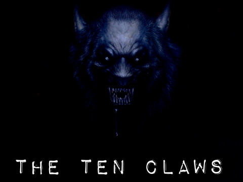 Ten Claws