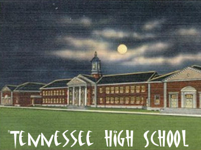 Tennessee High