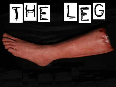 The Leg