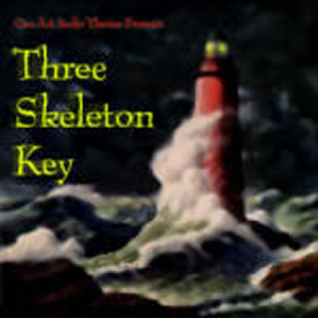 Three skeleton key free horror story scary website ccuart Choice Image